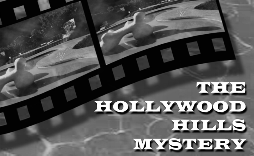 hollywood-mystery-search-escape-room